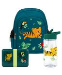 A Little Lovely Company Tiger Bundle