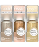 Essie Treat Love & Colour Metallics Nail Polish