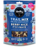 Healthy Crunch Berry Nice Trail Mix