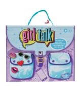 Hasbro Girl Talk