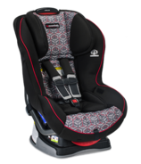 Essentials by Britax Emblem Convertible Car Seat Baxter