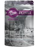 Prima Gluten Free Granola