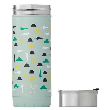 S\'ip Top of the Morning Travel Mug