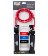 Everlast Ultimate Resistance Band