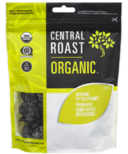 Central Roast Organic Pitted Prunes