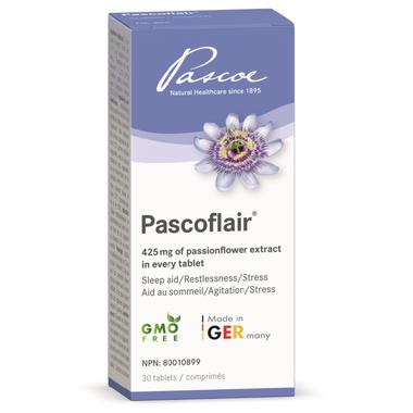 Pascoe Pascoflair Sleep Aid