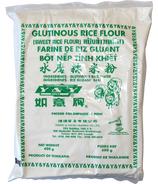 Y&Y Farine de riz glutineux