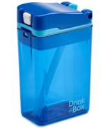 Drink in the Box Blue
