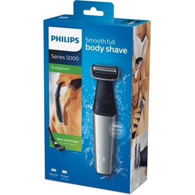 Philips Bodygroom Plus Series 5000