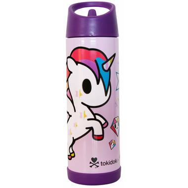 Zoli TokiPIP Insulated Drink Bottle Unicomo