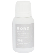 LOHN NORD Essential Oil Diffuser Blend Black Spruce & Pine