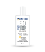 Ombrelle Face Ultra Fluid