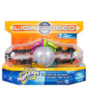 Spin Master Games Perplexus Light Speed Game