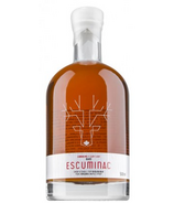 Escuminac No. 1 Extra Rare Maple Syrup