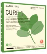 Naturiste Cure 1