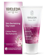 Weleda Skin Revitalizing Day Cream