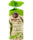 Smartbite Organic Multigrain Thin Cakes