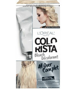 L'Oreal Paris Colorista Bleach All Over