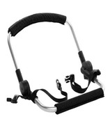 Thule Infant Car Seat Adapter