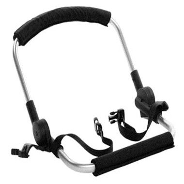 Buy Thule Infant Car Seat Adapter from Canada at Well.ca ...