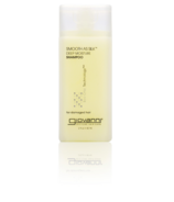 Giovanni Smooth As Silk Shampoo Travel Size
