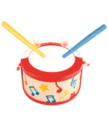 Hape Learn to Play Drum