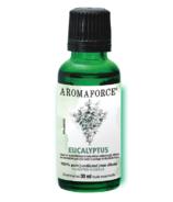 Aromaforce Eucalyptus Essential Oil