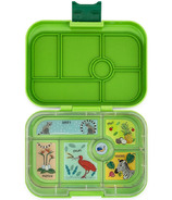 Yumbox Original Congo Green