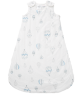 aden + anais Night Sky Balloons Winter Sleeping Bag Tog 2.5