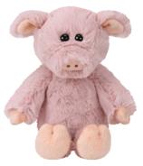 Ty Cuddlys Otis The Pig