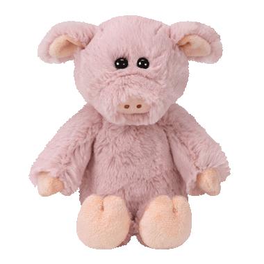 Ty Otis The Pig