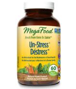 MegaFood Un-Stress