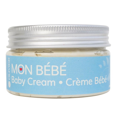 Olivier Mon Bébé Cream