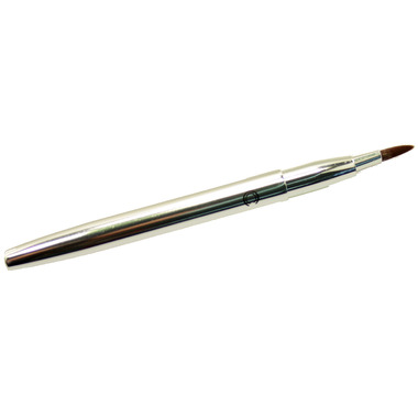 Axel Kraft Retractable LipLiner Brush