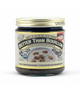 Better Than Bouillon Organic Mushroom Base