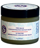 Soapwalla The Balm Concentrated Repair