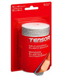 Tensor Self-Adhesive Elastic Bandage