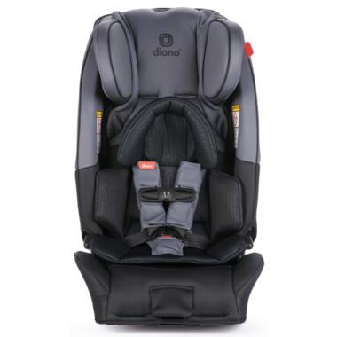 Diono Radian 3RXT Convertible Car Seat Dark Grey