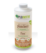 Planette Ecofriendly Products Floor Cleaner