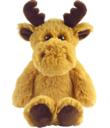 Ty Cuddlys Archibald The Moose