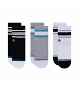 Stance Toddler Socks Boyd
