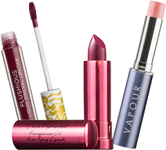 Buy Lipsticks & Lip Balm