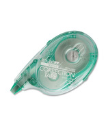 Tombow Mono Correction Tape