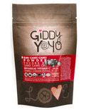 Giddy Yoyo Organic Raw Camu Camu Powder