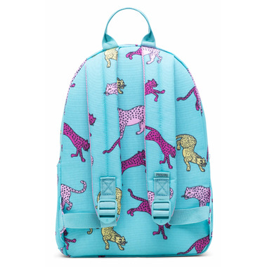 Parkland Edison Backpack Cheetah