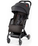 Diono Traverze Travel Stroller Black