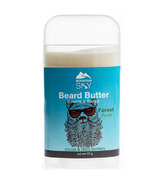 Mountain Sky Soaps Beard Butter