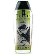 Shunga Toko Aroma Flavored Lubricant