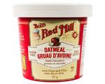 Cereals, Granola, & Breakfast Essentials