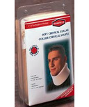 Mansfield Soft Cervical Collar